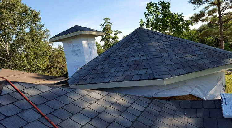 big state roofing